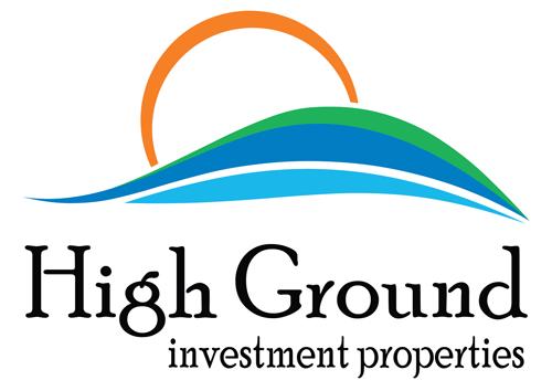 HG-Logo-500x354