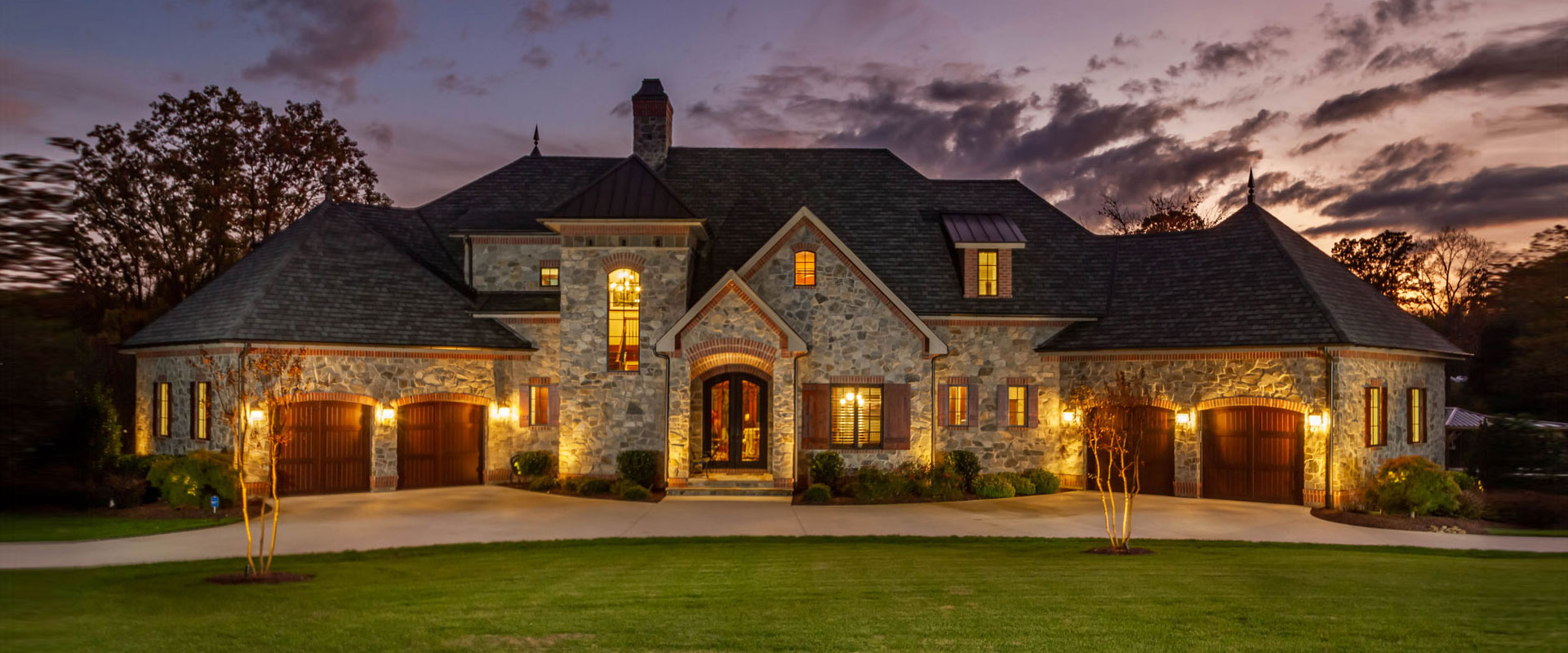 Charlotte-Luxury-Real-Estate-251-Gainswood-Dr-Mooresville-NC-1