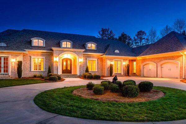 Concord-NC-Real-Estate-40-Bridlewood-Pl-NE-Concord-NC