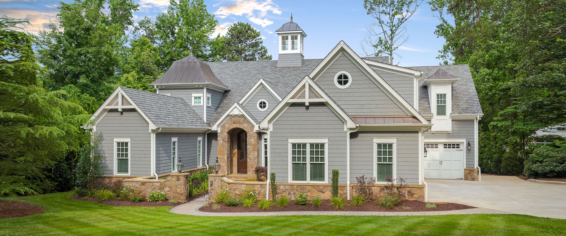 Investment-Properties-for-Sale-Charlotte-NC